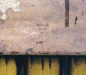 Reverie [Vinyl]