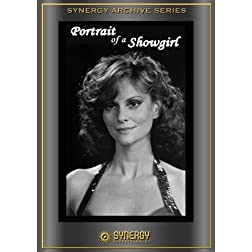 Portrait of a Show Girl (1982)