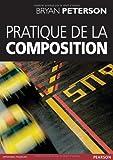 Pratique de la composition