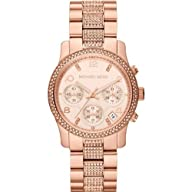 Michael Kors MK5827 Women's Watch