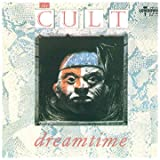 echange, troc The Cult - Dreamtime (Remastered)