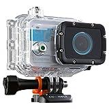 Geonaute G-EYE 300 Full HD Action Camera