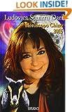 Horoscopo chino 2015 (Spanish Edition)
