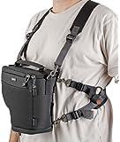 Think Tank Digital Holster Harness 20 V2.0