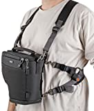 Think Tank Photo Digital Holster Harness V2.0