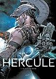 Hercule, tome 1 : Le Sang de Némée