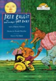 Brer Rabbit and the Wonderful Tar Baby, Told by Danny Glover with Music by Taj Mahal