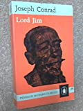 LORD JIM (0030086302) by Joseph Conrad