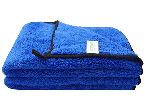 forneat-400gsm-multi-use-microfiber-buffing-and-dusting-cloth-polishing-detailing-cleaning-towel-for