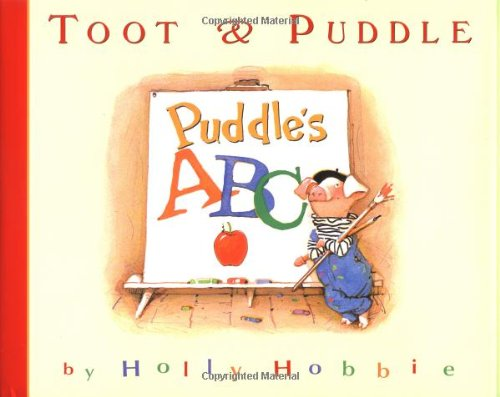 toot-and-puddle-puddles-abc-toot-puddle-hardcover