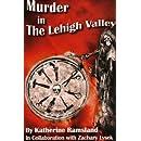 Murder in The Lehigh Valley