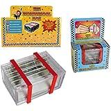 Die Trickkiste - Wonderfool Box