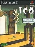 echange, troc Ico