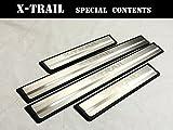 ■XT096■X-TRAIL エクストレイル T32 ステップガーニッシュ