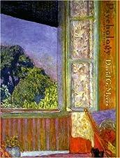 Psychology by David G. Myers