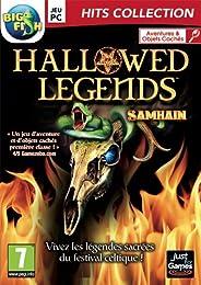Hallowed Legends : Samhain