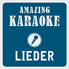 Lieder (Karaoke Version) (Originally Performed By Adel Tawil)