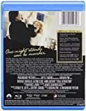 Image de Fatal Attraction [Blu-ray]