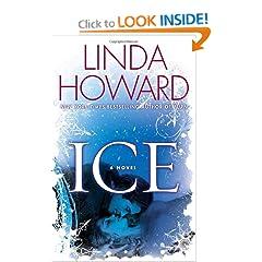 Ice  A Novel