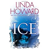 Ice: A Novel ~ Linda Howard