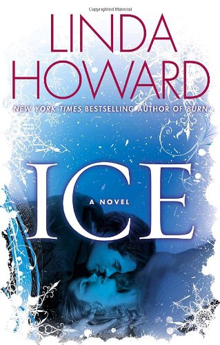 Image of Ice: A Novel