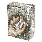 Swarovski Crystal Pixie Petite Starry Night 5G Bottle | 5g Bottle | Small & Wholesale Packs (Tamaño: 5g Bottle)