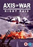 Night Raid [DVD]