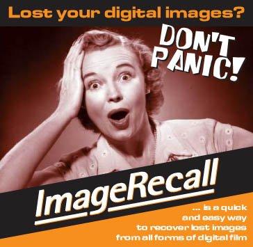 ImageRecall