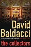 The Collectors David Baldacci