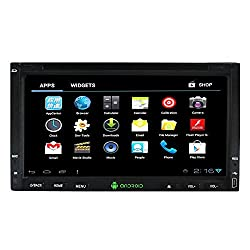 See Double Din 7