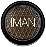 Iman Cosmetics Iman Luxury Eyeshadow safari