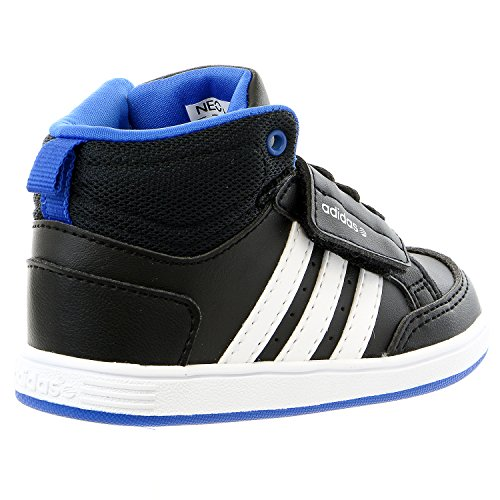 677f1a676e248 coupon code for adidas neo hoops cmf mid inf c0812 2c4c0