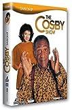 Image de Cosby Show - Saison 7