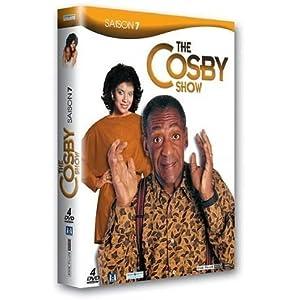 Cosby Show - Saison 7