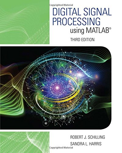 Digital Signal Processing using MATLAB (Activate Learning with these NEW titles from Engineering!) (Analog To Digital Conversion compare prices)