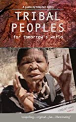 Tribal Peoples for Tomorrow's World