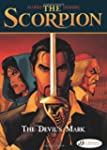 The Scorpion, Tome 1 : The Devil's Mark