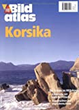 Korsika/HB Bildatlas