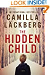 The Hidden Child: A Novel (Patrik Hed...