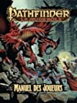 Blackbook ditions - Pathfinder JDR -...