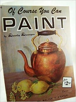art coursework book