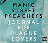 Manic Street Preachers-Journal For Plague Lovers