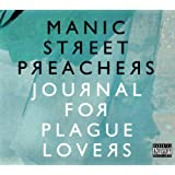 Manic Street Preachers-Journal For Plague Loversby Manic Street Preachers