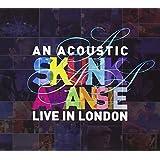 An Acoustic Skunk Anansie (1 CD + 1 DVD)