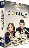 Bones - Saison 10 (dvd)