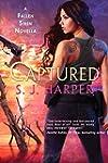 Captured: A Fallen Siren Prequel (Eng...