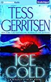 Ice Cold (Rizzoli & Isles Novels)