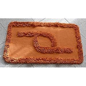 York tappeto bagno antiscivolo 53x85 cm   Valutazione del cliente