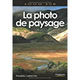 La Photo de paysagepar Frdric Lefebvre