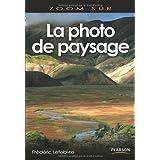 La Photo de paysagepar Fr�d�ric Lefebvre